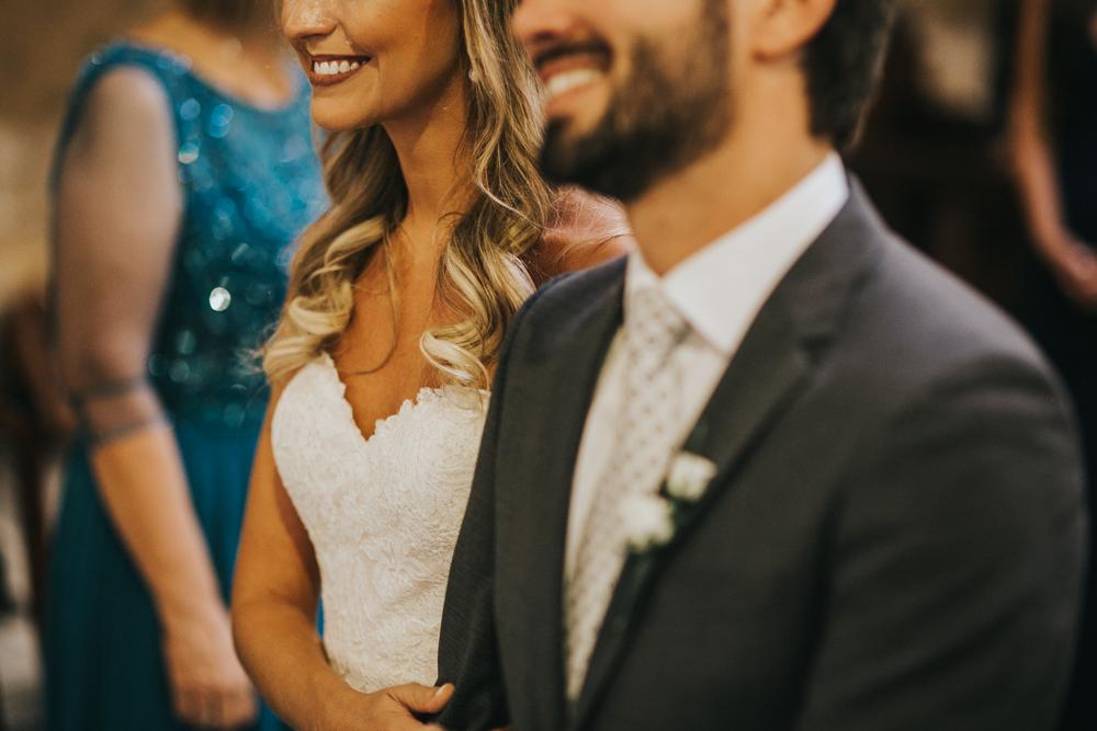 casamento-classico-igreja-curitiba-noivos-fotografia-71