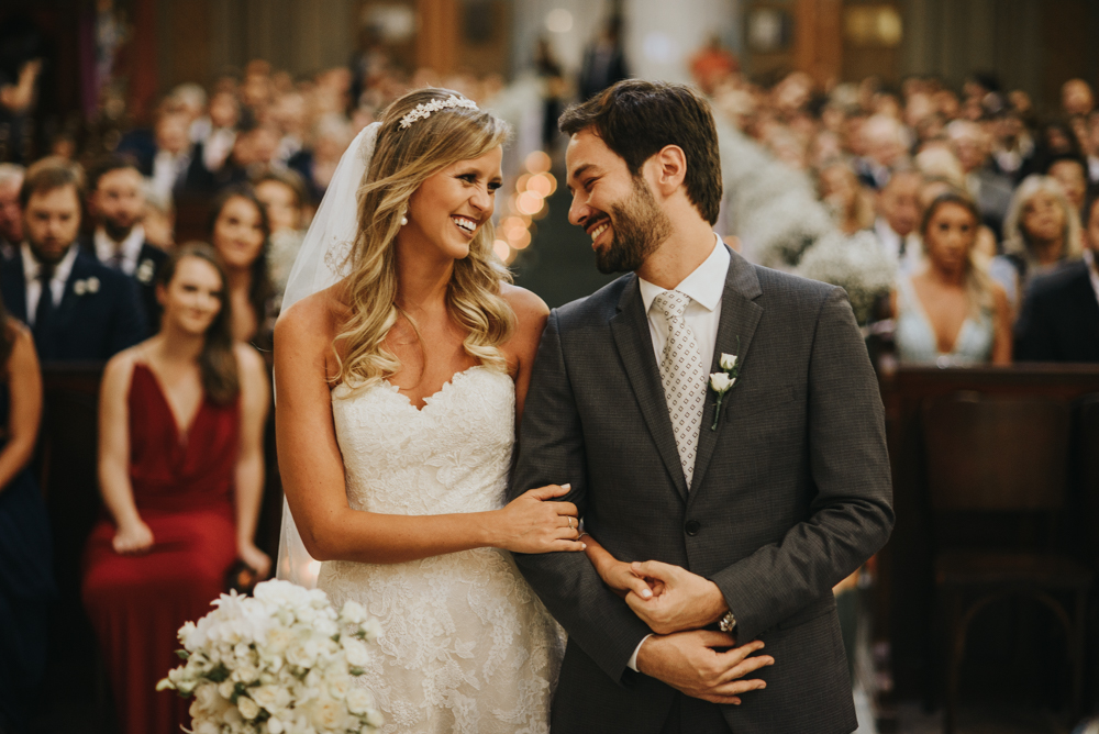 casamento-classico-igreja-curitiba-noivos-fotografia-78
