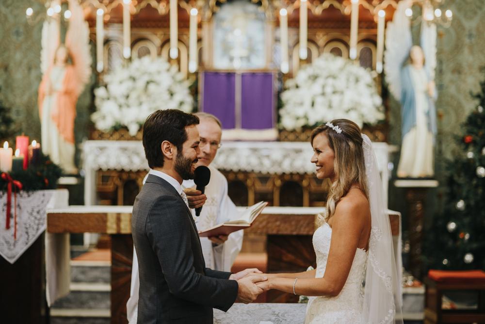 casamento-classico-igreja-curitiba-noivos-fotografia-89