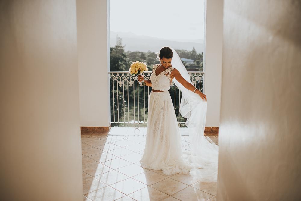 casamento+jamaica+destination+wedding+ocho+rios+curitiba-128