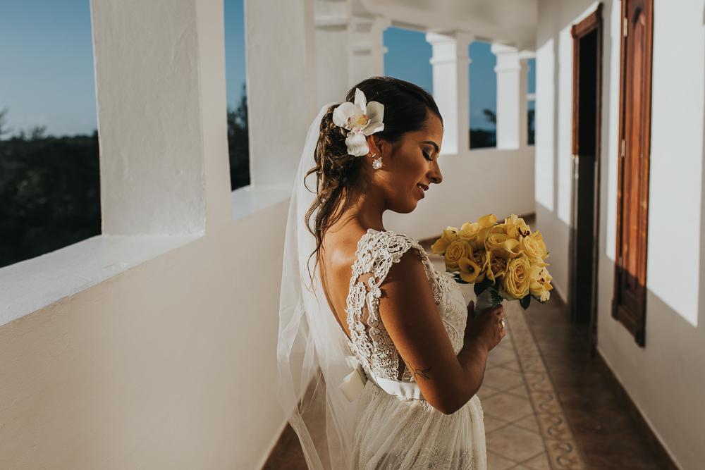 casamento+jamaica+destination+wedding+ocho+rios+curitiba-133