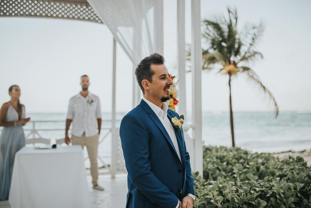 casamento+jamaica+destination+wedding+ocho+rios+curitiba-135