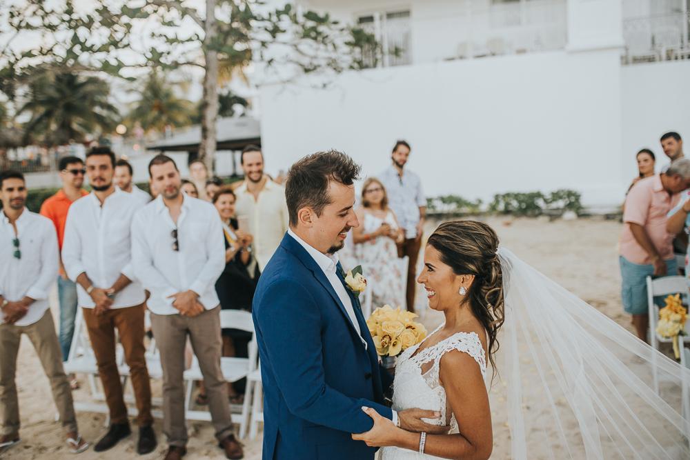 casamento+jamaica+destination+wedding+ocho+rios+curitiba-141