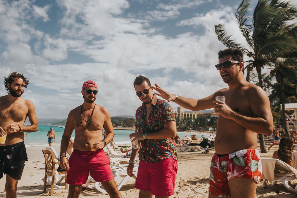 casamento+jamaica+destination+wedding+ocho+rios+curitiba-15