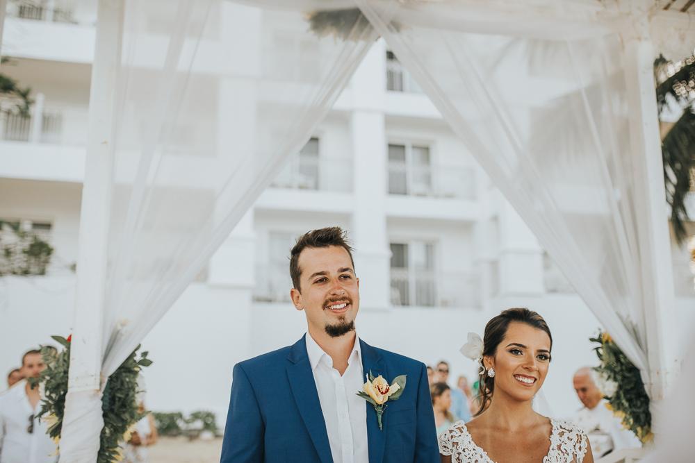 casamento+jamaica+destination+wedding+ocho+rios+curitiba-155