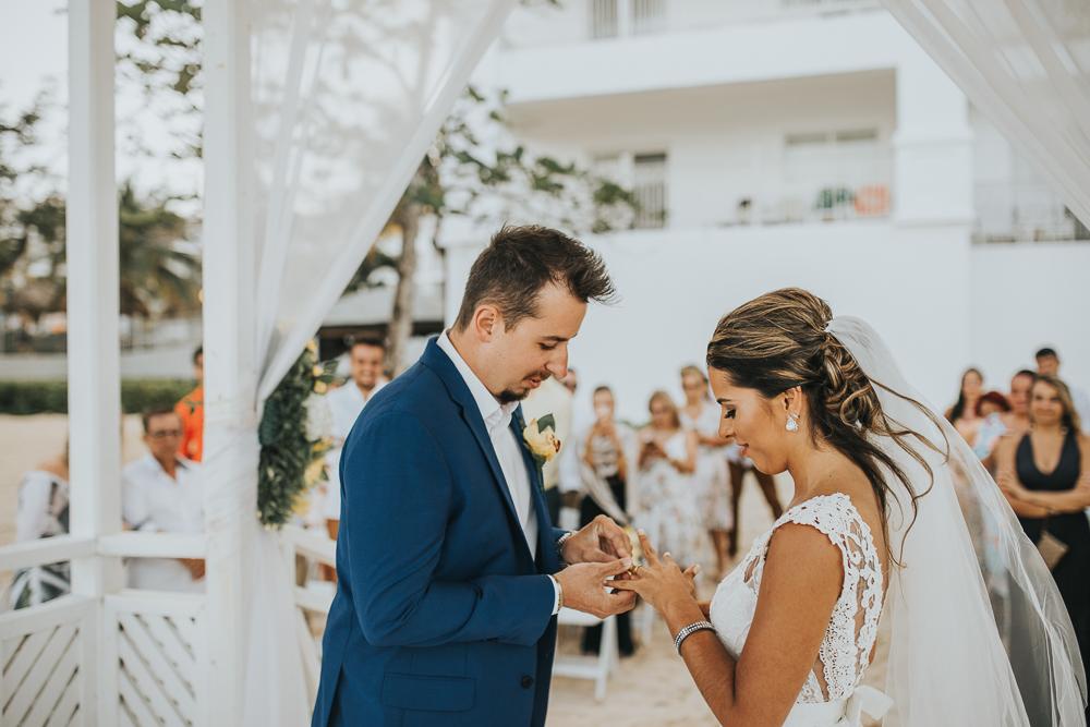 casamento+jamaica+destination+wedding+ocho+rios+curitiba-164