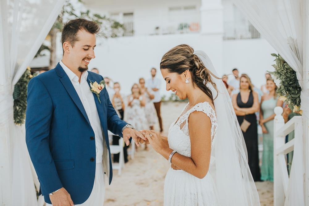 casamento+jamaica+destination+wedding+ocho+rios+curitiba-166