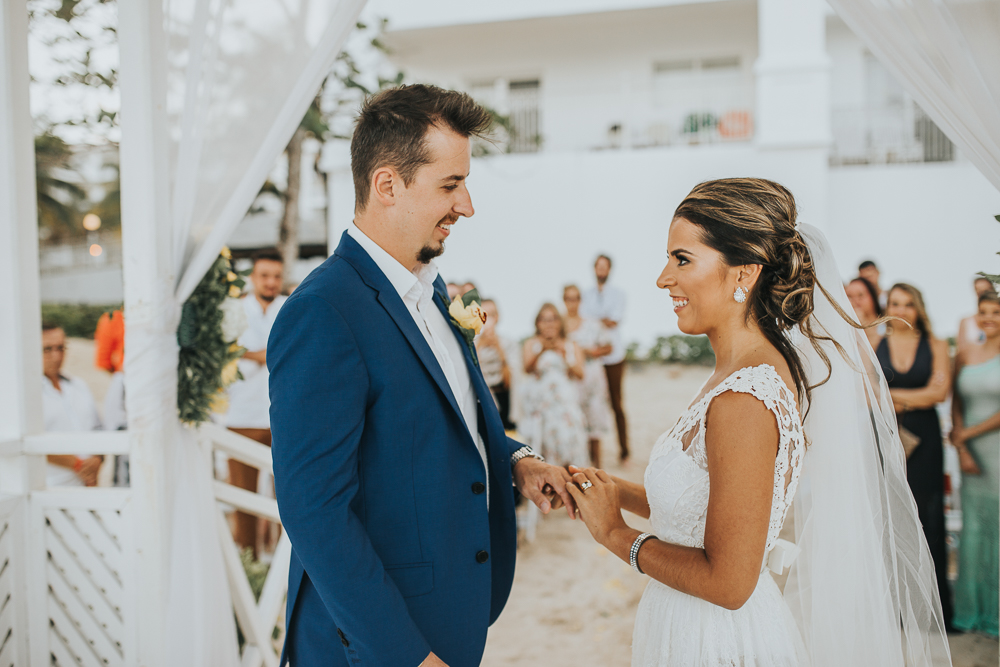 casamento+jamaica+destination+wedding+ocho+rios+curitiba-167