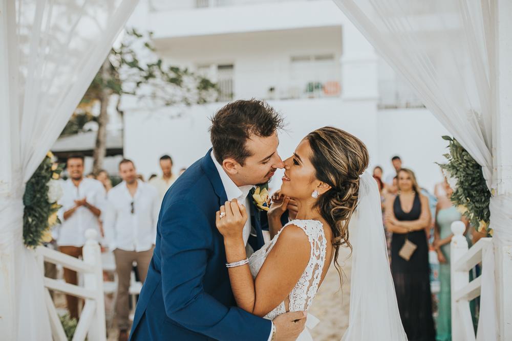 casamento+jamaica+destination+wedding+ocho+rios+curitiba-168