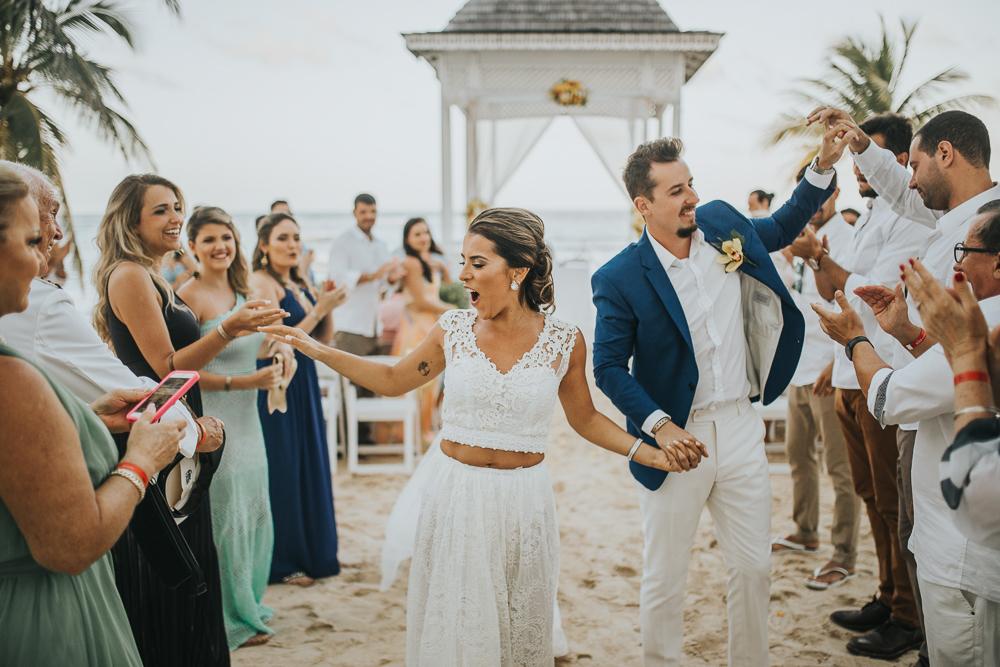casamento+jamaica+destination+wedding+ocho+rios+curitiba-171