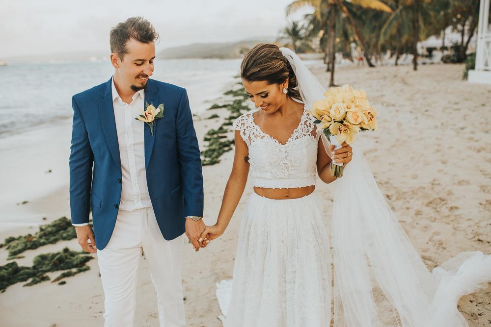 casamento+jamaica+destination+wedding+ocho+rios+curitiba-174