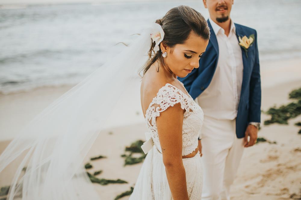 casamento+jamaica+destination+wedding+ocho+rios+curitiba-179