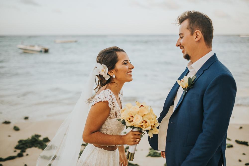 casamento+jamaica+destination+wedding+ocho+rios+curitiba-181