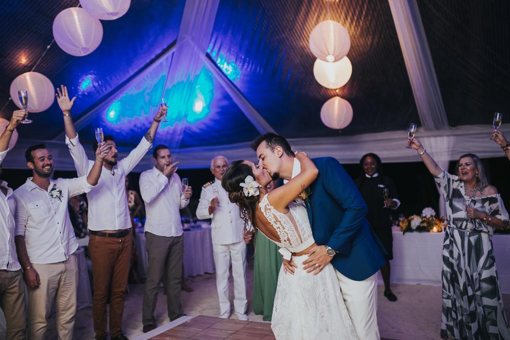 casamento+jamaica+destination+wedding+ocho+rios+curitiba-186