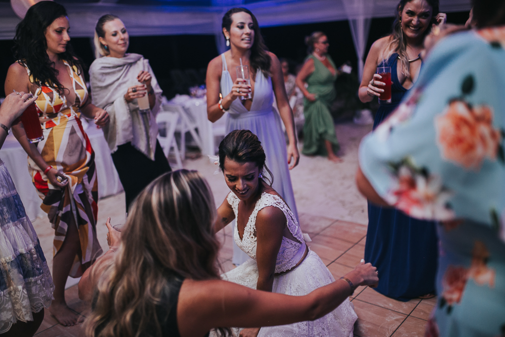 casamento+jamaica+destination+wedding+ocho+rios+curitiba-187