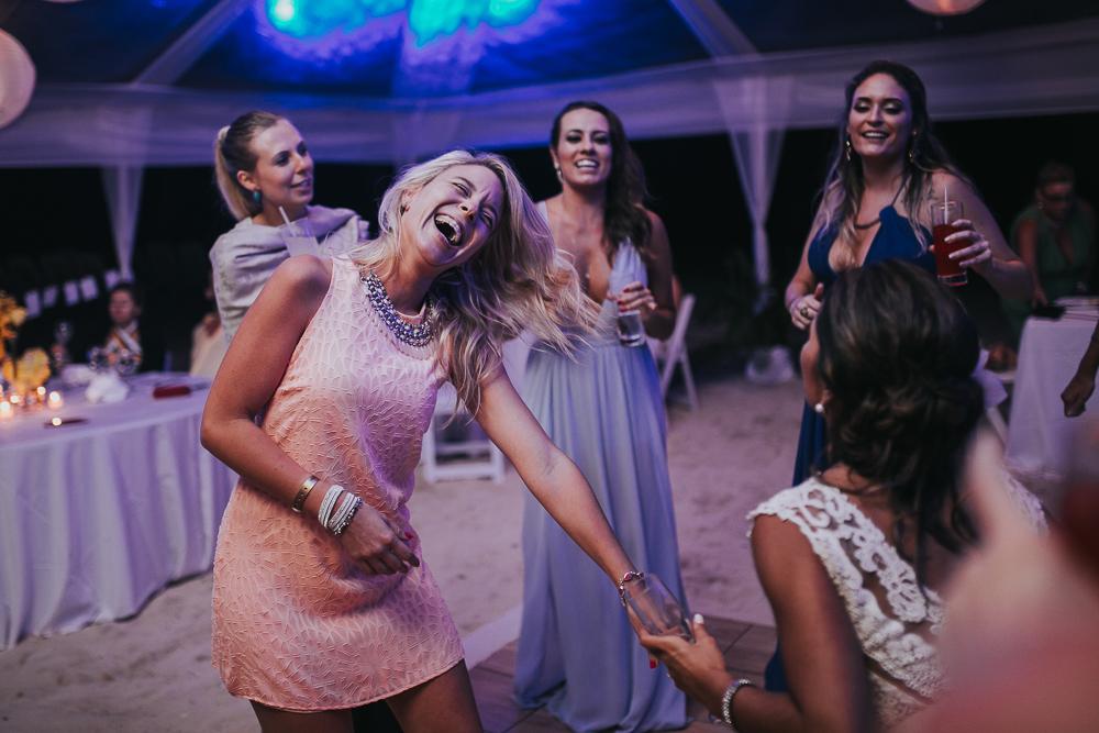 casamento+jamaica+destination+wedding+ocho+rios+curitiba-188