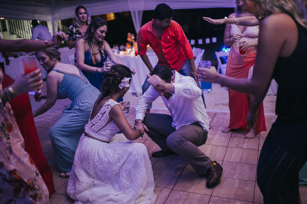 casamento+jamaica+destination+wedding+ocho+rios+curitiba-189