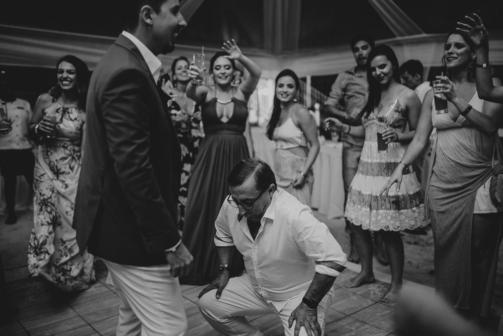 casamento+jamaica+destination+wedding+ocho+rios+curitiba-192