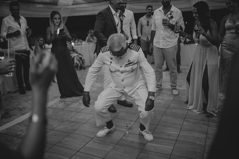 casamento+jamaica+destination+wedding+ocho+rios+curitiba-198