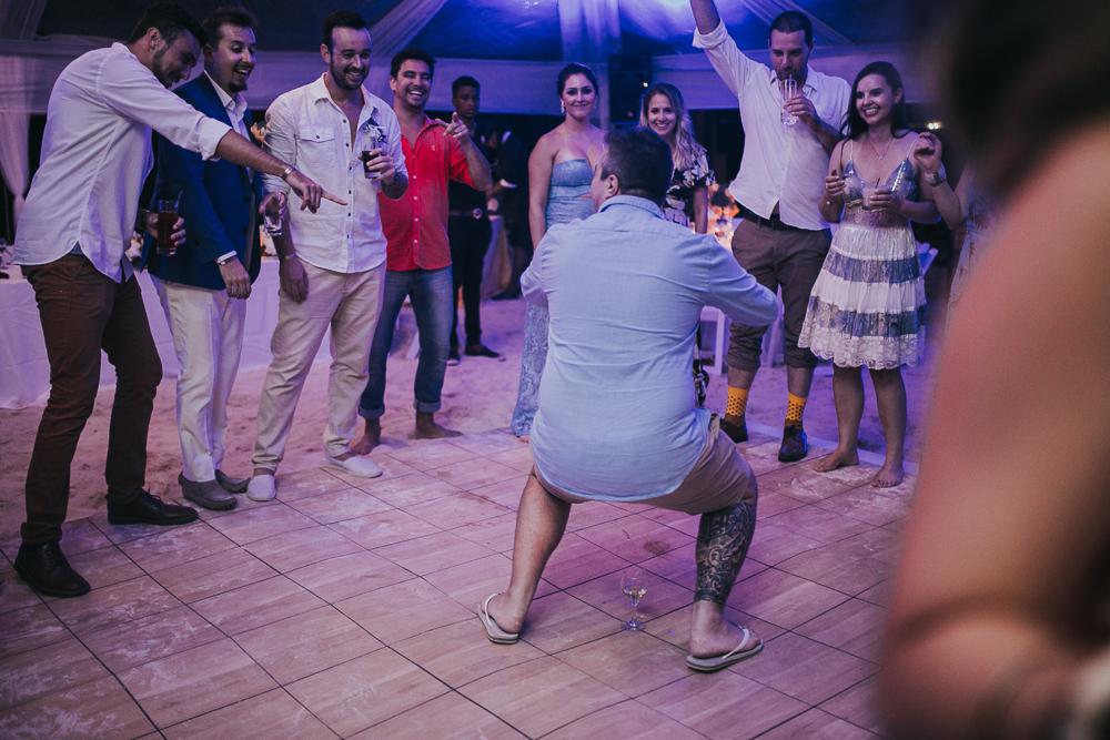 casamento+jamaica+destination+wedding+ocho+rios+curitiba-199