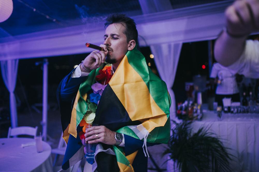 casamento+jamaica+destination+wedding+ocho+rios+curitiba-201