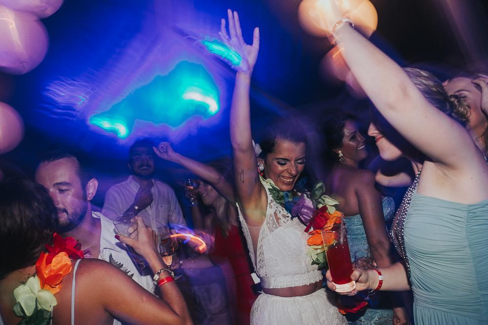 casamento+jamaica+destination+wedding+ocho+rios+curitiba-204
