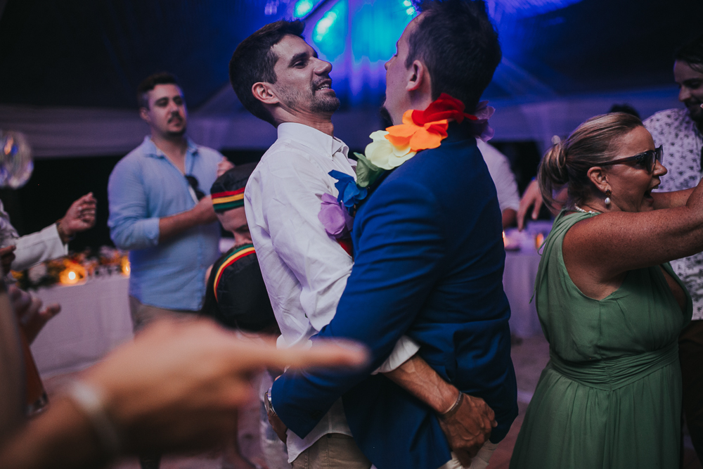 casamento+jamaica+destination+wedding+ocho+rios+curitiba-208