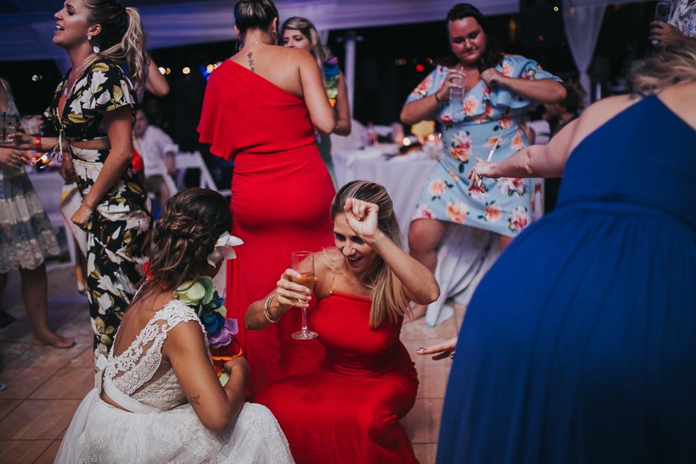 casamento+jamaica+destination+wedding+ocho+rios+curitiba-210