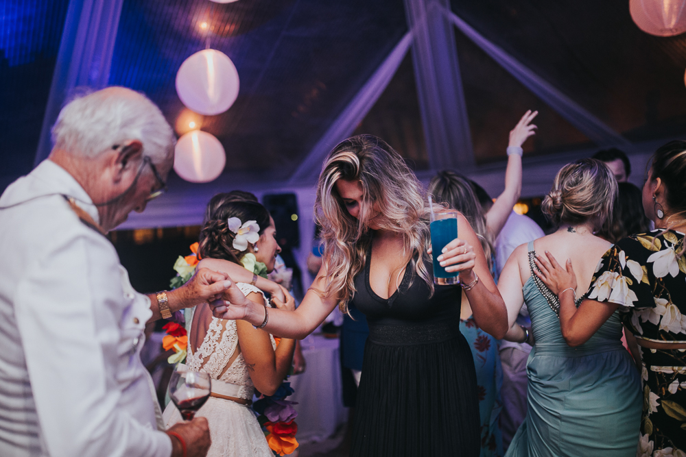 casamento+jamaica+destination+wedding+ocho+rios+curitiba-216