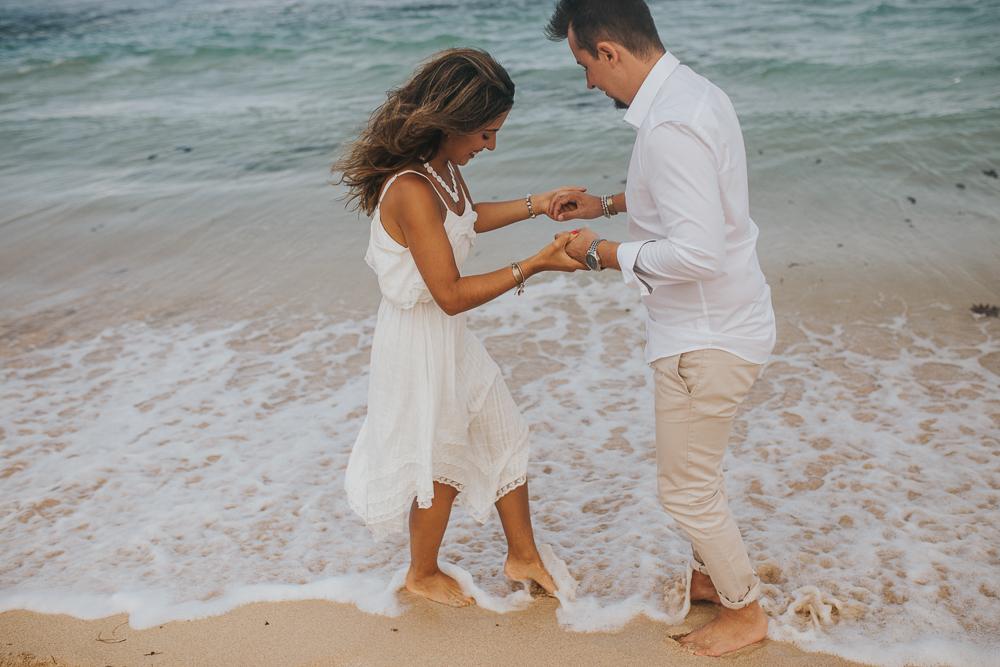casamento+jamaica+destination+wedding+ocho+rios+curitiba-26