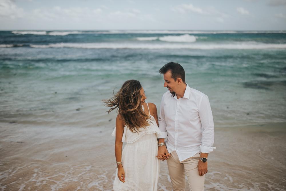 casamento+jamaica+destination+wedding+ocho+rios+curitiba-29