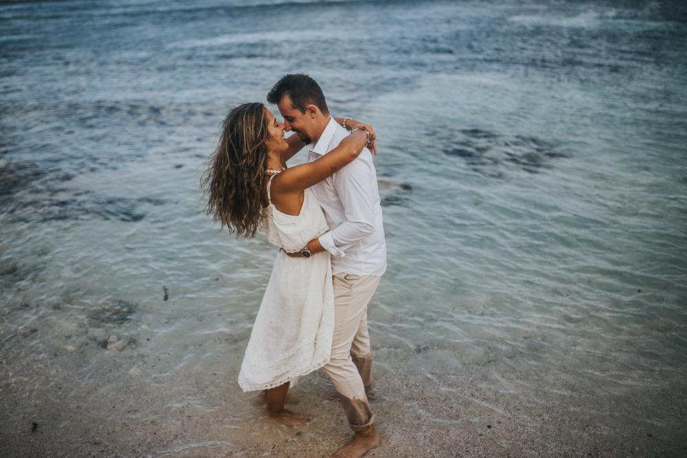 casamento+jamaica+destination+wedding+ocho+rios+curitiba-33