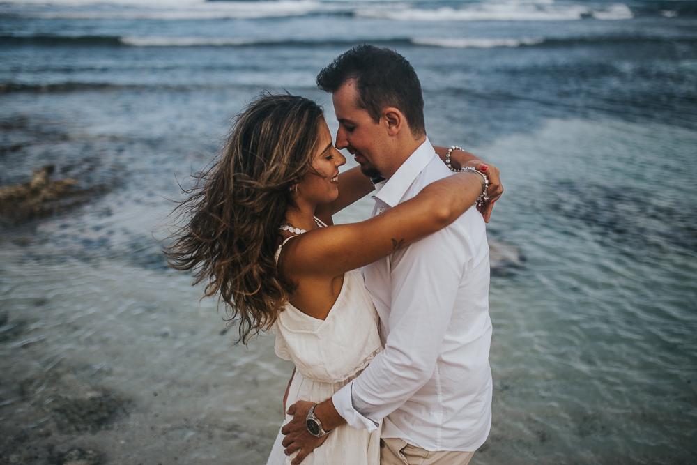 casamento+jamaica+destination+wedding+ocho+rios+curitiba-34