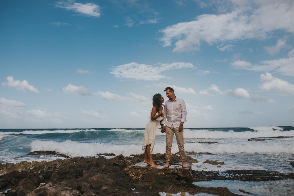 casamento+jamaica+destination+wedding+ocho+rios+curitiba-37