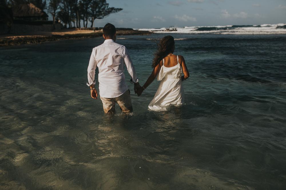 casamento+jamaica+destination+wedding+ocho+rios+curitiba-45