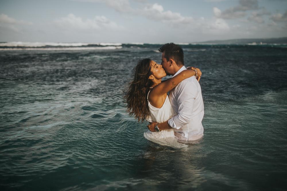 casamento+jamaica+destination+wedding+ocho+rios+curitiba-47