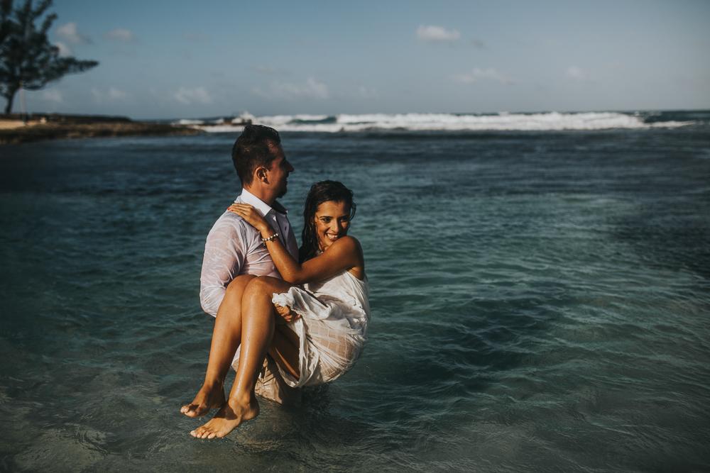 casamento+jamaica+destination+wedding+ocho+rios+curitiba-51