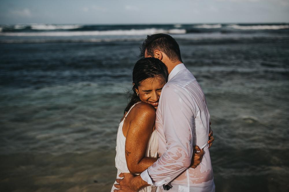 casamento+jamaica+destination+wedding+ocho+rios+curitiba-53