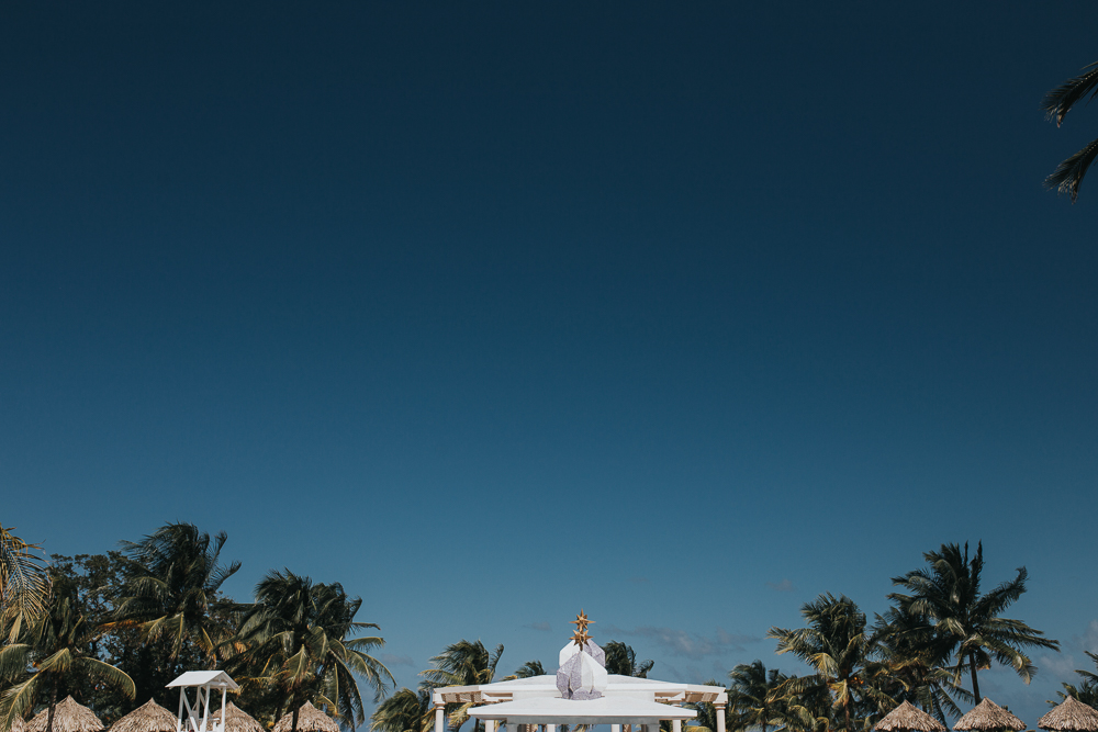 casamento+jamaica+destination+wedding+ocho+rios+curitiba-8