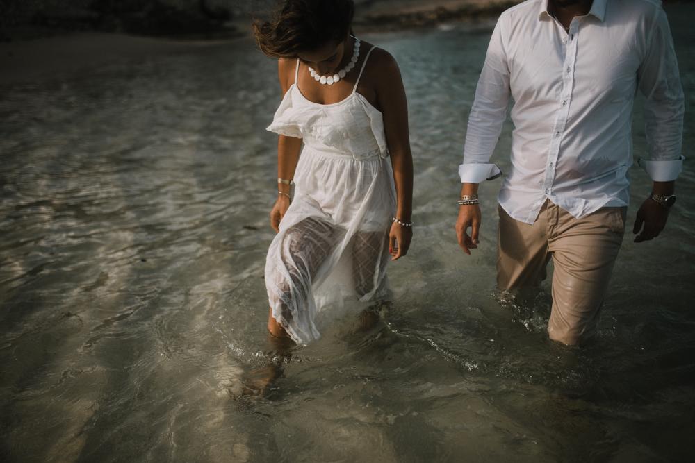 casamento+jamaica+destination+wedding+ocho+rios+curitiba-102