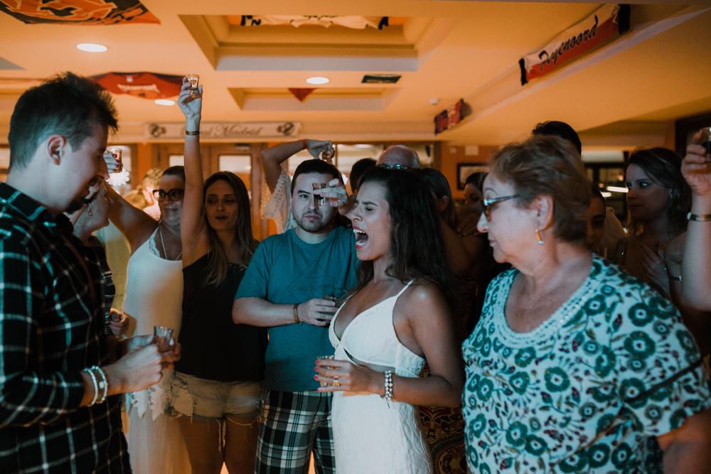 casamento+jamaica+destination+wedding+ocho+rios+curitiba-107