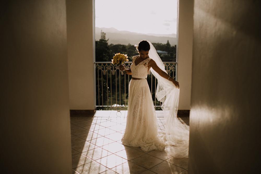 casamento+jamaica+destination+wedding+ocho+rios+curitiba-14