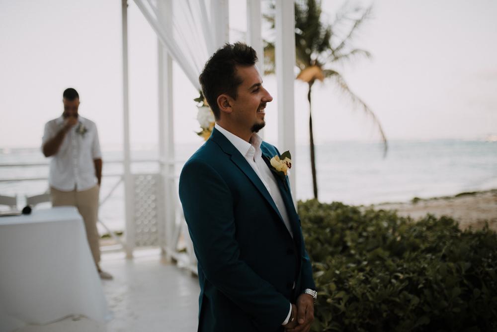 casamento+jamaica+destination+wedding+ocho+rios+curitiba-18