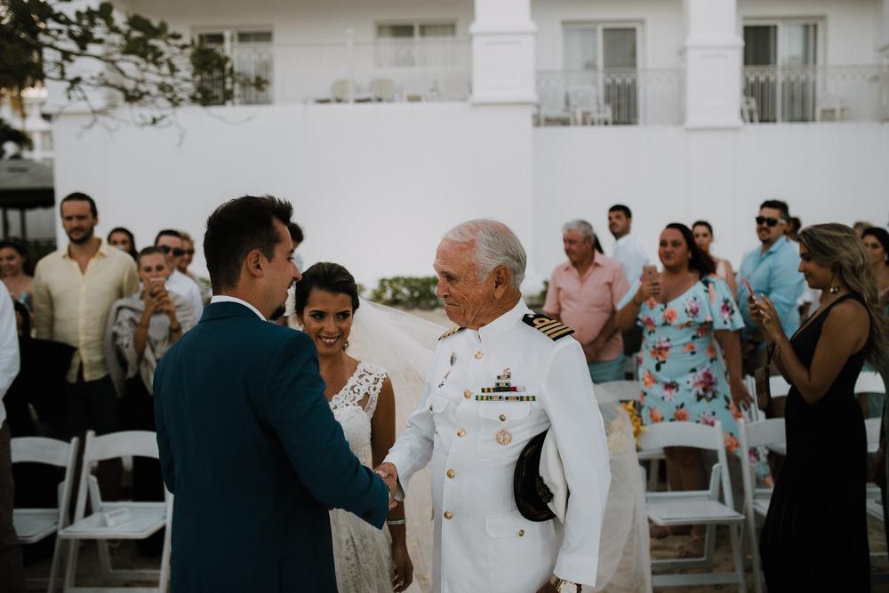 casamento+jamaica+destination+wedding+ocho+rios+curitiba-20