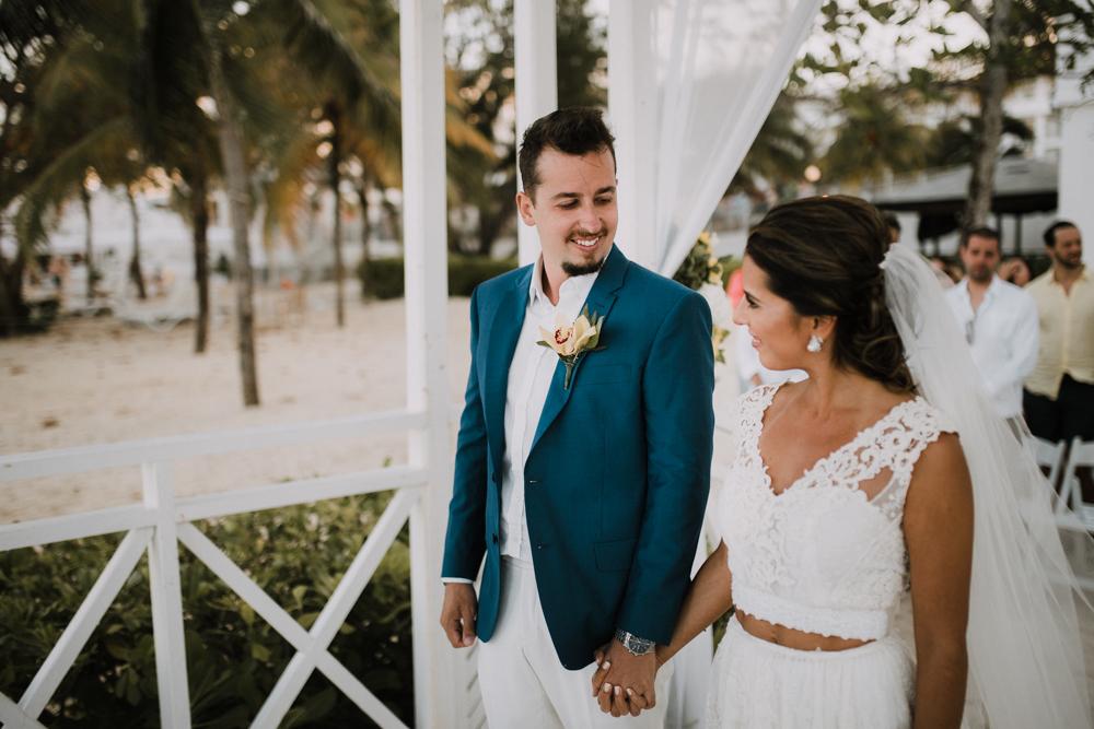 casamento+jamaica+destination+wedding+ocho+rios+curitiba-23