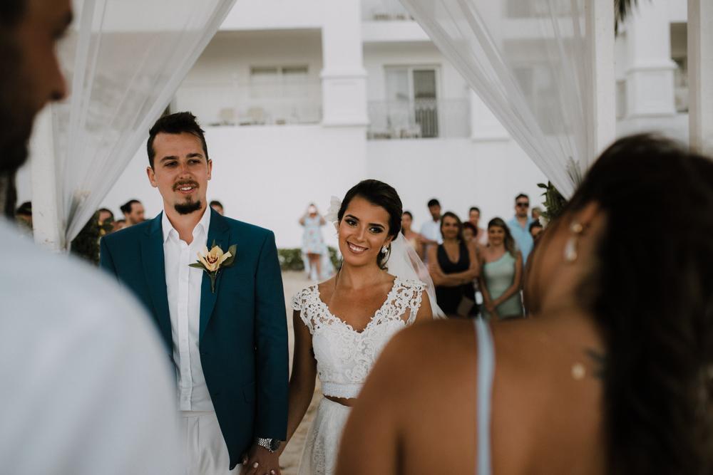 casamento+jamaica+destination+wedding+ocho+rios+curitiba-25