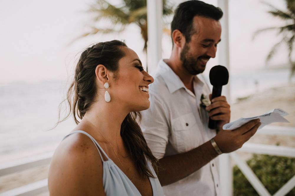 casamento+jamaica+destination+wedding+ocho+rios+curitiba-28