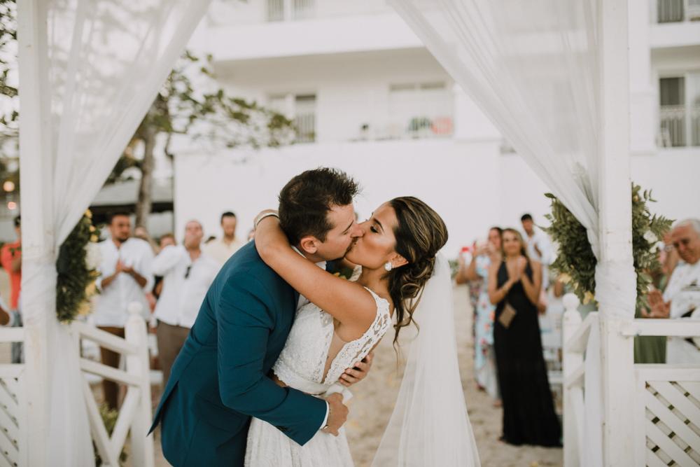 casamento+jamaica+destination+wedding+ocho+rios+curitiba-36