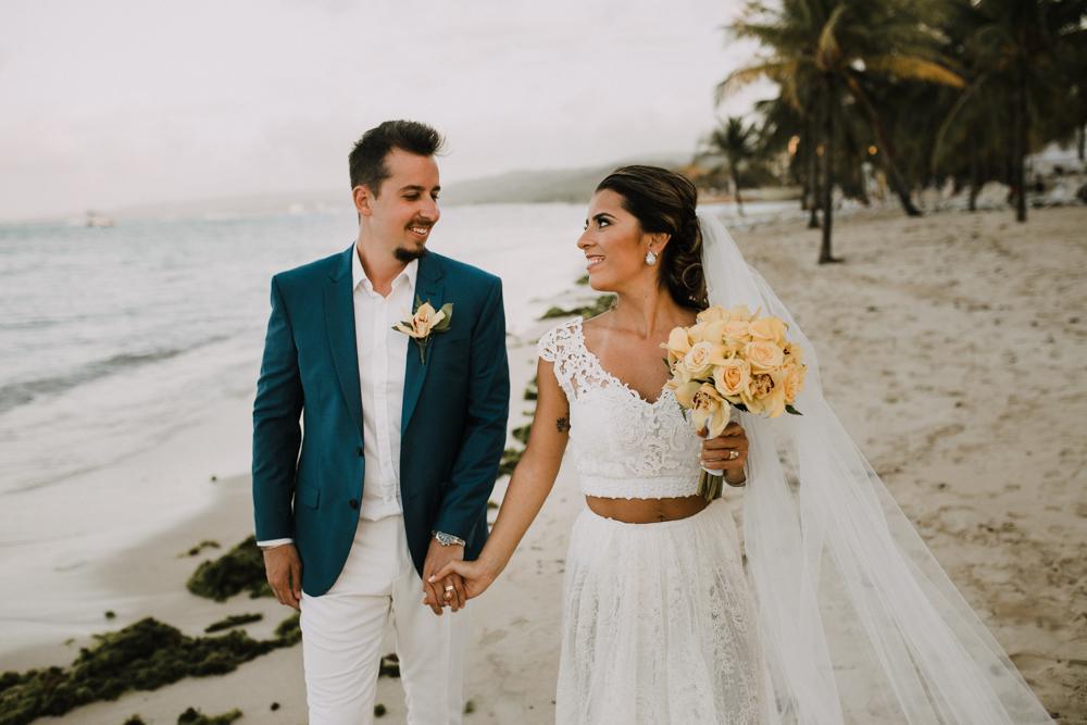 casamento+jamaica+destination+wedding+ocho+rios+curitiba-39