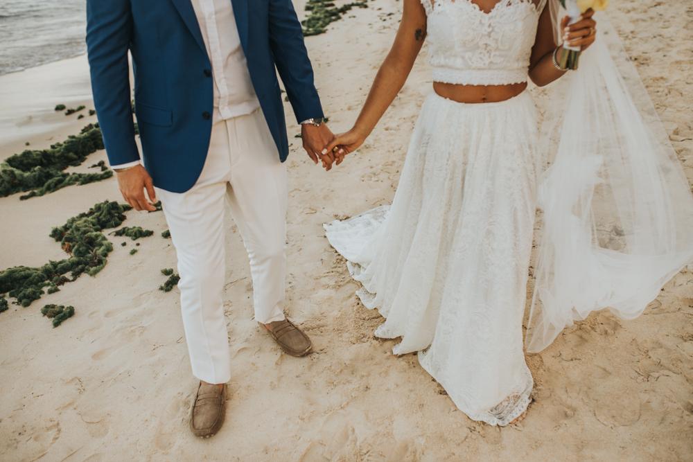 casamento+jamaica+destination+wedding+ocho+rios+curitiba-40